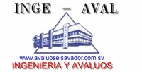 valuo, avaluo, valuos, avaluos, valuo el salvador, valuos inmuebles y maquinaria  - Anuncios Diversos - Todo El Salvador
