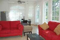 LOVELY HOME IN PLAYA CAR CANCUN... CASTILLO - Otros alquileres - Bethel