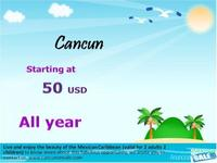 Pamper yourself and your family at the amazing turquoise waters of the Mexican Caribbean - Turismo - Todo Estados Unidos