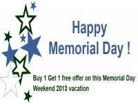 Attune University Announce Memorial Day Offer - Otros Servicios - Chicago