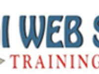 web designing training with live project with real time web designer - Internet / Multimedia - Canton