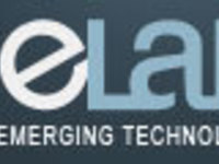 Elan Emerging Technologies - Internet / Multimedia - Chicago
