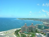 Apartments for rent in Cuba | Apartments and beds&breakfasts for holidays. - Turismo - Todo Estados Unidos
