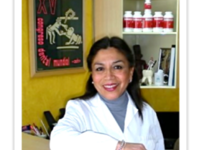 Biological and Holistic Dentistry - Limpieza / Hogar - Anchorage