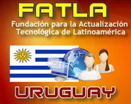 Postgrado Virtual - Universidades - Todo Uruguay