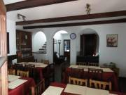 bed and breakfast - Asistencias y Cuartos - Montevideo