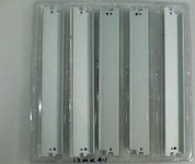 wiper blade/toner blade/ Cleaning Blade/For HP 1215/CP1515n/1518ni/1312 - Celulares / Electrónica - Río Branco