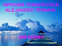 hipnosis en montevideo 098 903064, regresiones en montevideo  - Terapias / Yoga - Montevideo