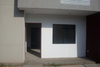 Exclusivo townhouse de solo dos casas Maracaibo MLS #11-4683