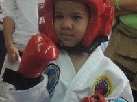 PLAN INTENSIVO DE TAEKWON-DO - DEFENSA PERSONAL - Deportes - Caracas